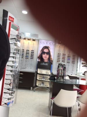 749479f876 Optica Downes - Eyewear & Opticians - Calle Grande 46, Adeje, Santa ...