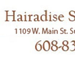 THE BEST 10 Hair Salons near Sun Prairie, WI 53590 - Last Updated ...