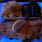 Bed stuy fish fry order online 109 photos 277 for Bed stuy fish fry menu