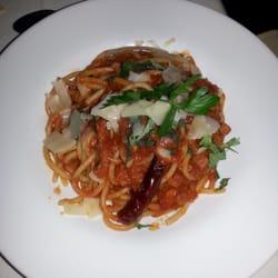 Toscana Restaurant Cherry Hill Nj