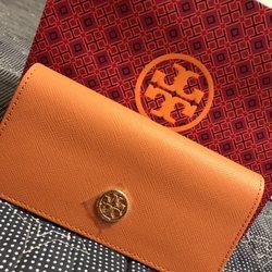 Tory Burch Flagship Store - 20 reseñas - Ropa de mujer - 366 N Rodeo ... e677e0f48867