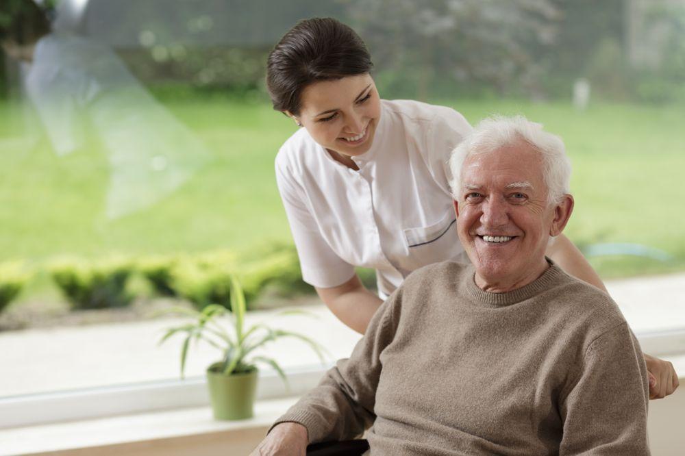 Surety Home Care