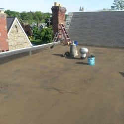 Photo Of Respectable Roofing Philadelphia Pa United States