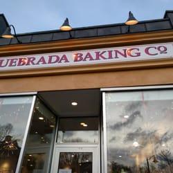 Quebrada Baking Company