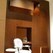 Photo Of Cabinet Designs Central Florida Rockledge Fl United States