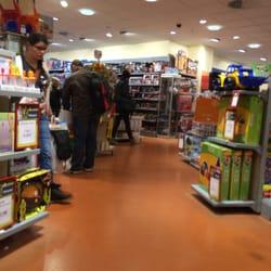 Konstanz Kinderladen schinacher stores bodanstr 1 konstanz baden württemberg