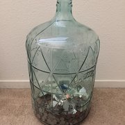 Glass Photo Of Consignment Plus Home Furnishings   Walnut Creek, CA, United  States.