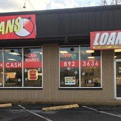 Payday loans unemployed bad credit image 7