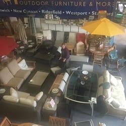 Patiocom Outdoor Furniture Stores Largo Dr Stamford CT - Patio com stamford ct