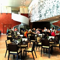 Treviso restaurant sarasota