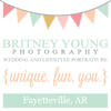 Britney Young Photography: 1814 N Pine Cone Dr, Fayetteville, AR