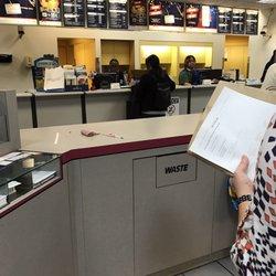 United states post office 25 rese as oficinas de for Telefono oficina de correos