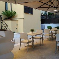 Hotel best roma hotel via di porta maggiore 51 - Via di porta maggiore 51 roma ...