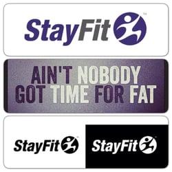 stayfit health clubs