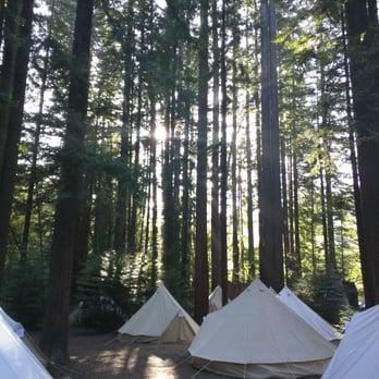 Photo Of Camp Navarro Ca United States