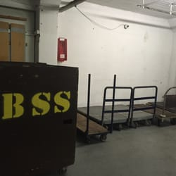 Photo Of Long Beach Security Storage   Long Beach, CA, United States. We