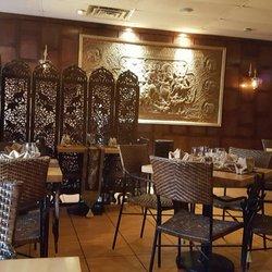 Photo Of Ratchada Thai Laos Cuisine Philadelphia Pa United States Interior