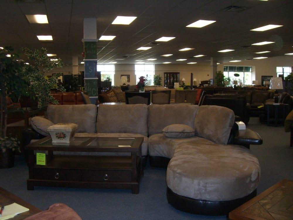 Daz Furniture Libertyville Il Reviews