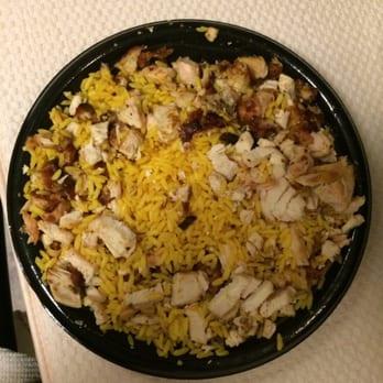 Photo Of Chicken Kitchen   Homestead, FL, United States. No Extras. Original