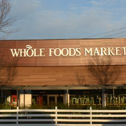 Whole Foods Market 88 Photos 71 Reviews Grocery 9129 Sam