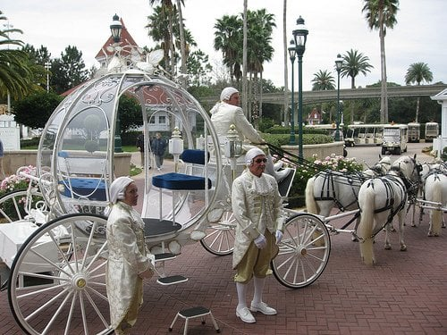 Photo Of Disney S Wedding Pavilion Lake Buena Vista Fl United States Cinderella
