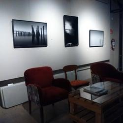 El Cuarto de Luz - Kulturzentrum - Av. las Palmas 4590, Buena Vista ...