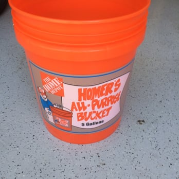 photo of the home depot portage mi united states the 5