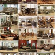 ... Photo Of AV Furniture And Mattress   Lancaster, CA, United States