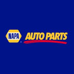 Napa Auto Parts Burlington Get Quote Auto Parts Supplies