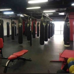 Equinox Classes Reviews >> Title Boxing Club-Uptown - Gyms - Reviews - Yelp