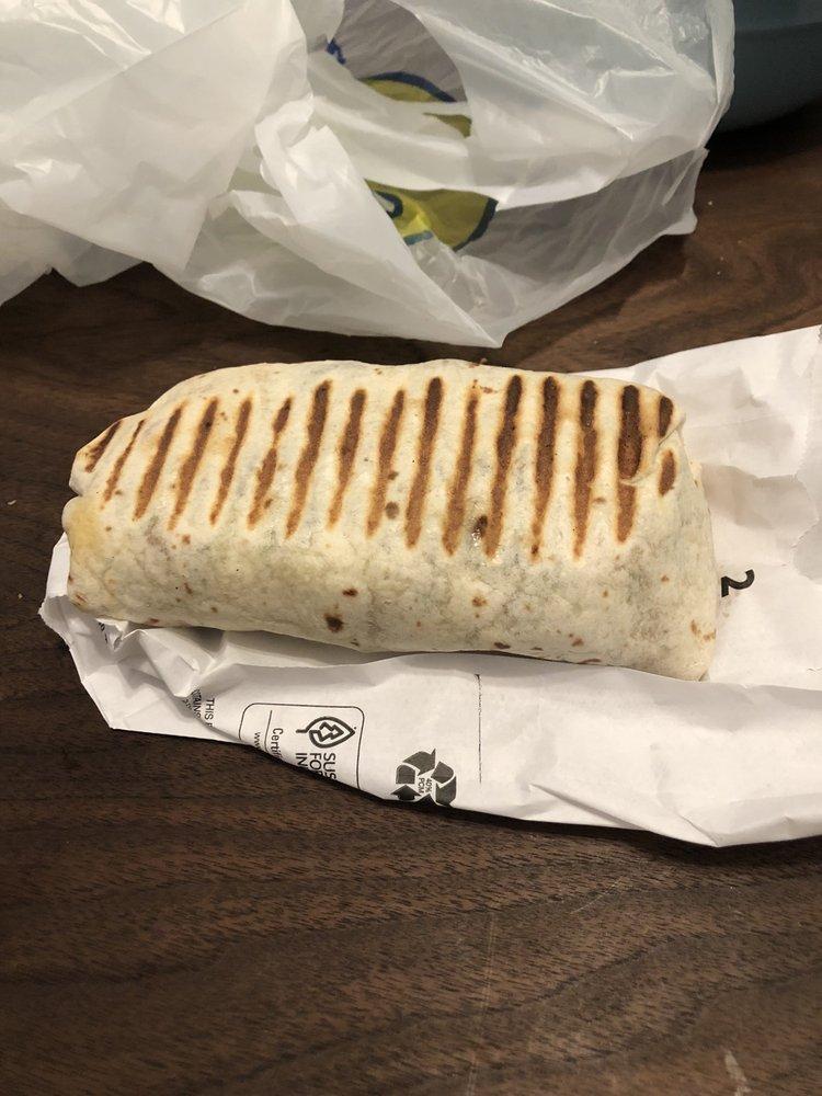 Best Shawarma Georgian Food: 926 N Olden Ave, Trenton, NJ