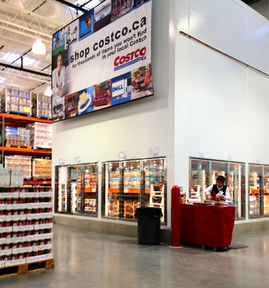 Shop Costco Online Store: 16 Photos & 22 Reviews