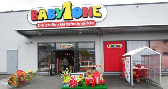 Möbelgeschäfte Mannheim babyone baby gear furniture casterfeldstr 62 mannheim baden
