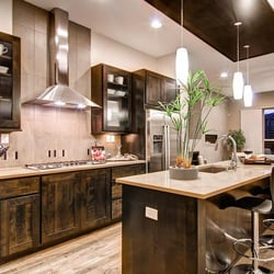 AKBD Affordable Kitchens & Bath Design - CLOSED - 15 Photos ...
