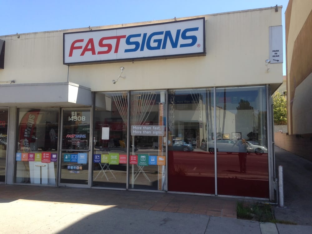 Fastsigns  12 Reviews  Advertising  14308 Ventura Blvd. Practical Nursing Diploma Fidelity Trade Fee. Leather Loveseat And Sofa Chelsea Storage Nyc. Work From Home Answering Service. West La College Admissions Donate Cord Blood. Ethics And Compliance Training. Assisted Living Cambridge Ma. Portland Oregon Appliance Repair. Community Colleges With Housing