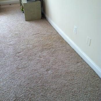 Photo Of Hadeed Carpet Alexandria Va United States Final Rinse