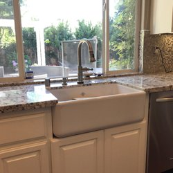 Re-Masters - 59 Photos & 10 Reviews - Cabinetry - 11501 Dublin Blvd ...
