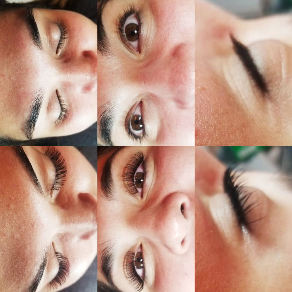 Beauty & Beyond Skincare Spa: 1802 B St, Floresville, TX