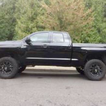 Dick hanna ford trucks, tudung girl fuck