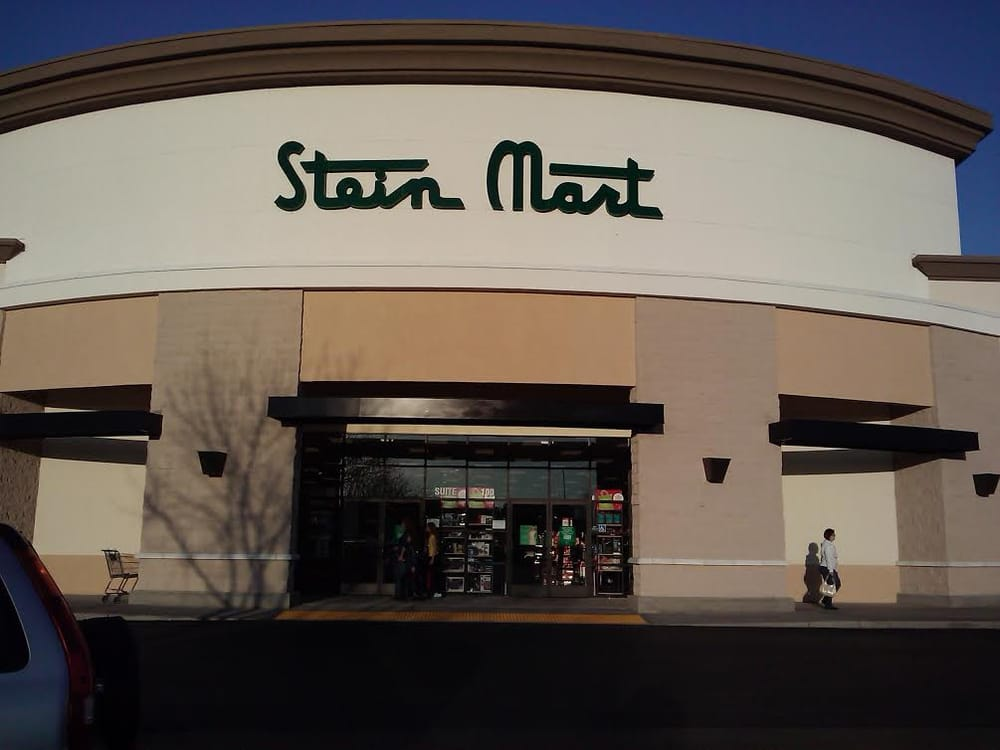 Nov 27,  · Photo of Stein Mart - Oklahoma City, OK, United States. Photo of Stein Mart - Oklahoma City, OK, United States. Shop for the holidays and save! Get Offer. Ask the Community. Yelp users haven't asked any questions yet about Stein Mart. Ask a Question.5/5(2).
