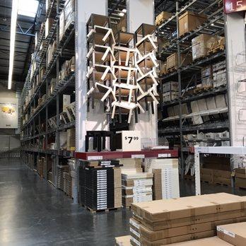 IKEA Miami - 308 fotos y 196 reseñas - Decoración del hogar - 1801 ...