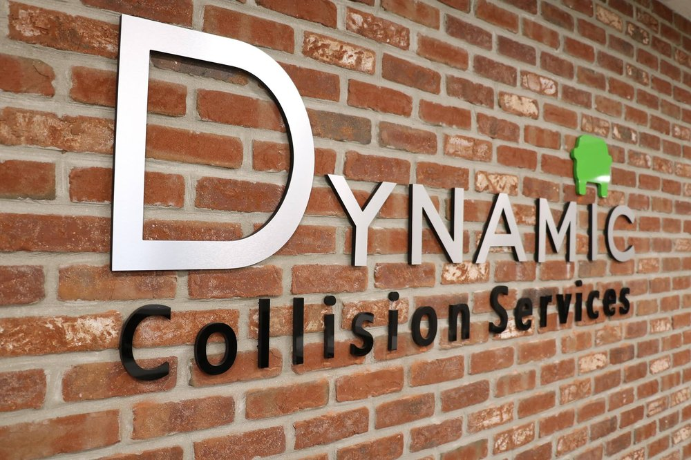 Dynamic Collision Services