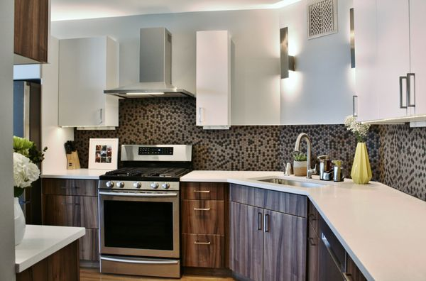 Andersonville Kitchen U0026 Bath 5038 N Clark St Chicago, IL Hardware Stores    MapQuest