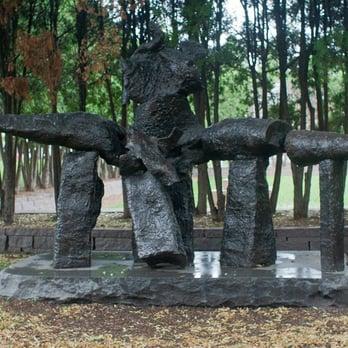 Minneapolis Sculpture Garden 255 Photos 130 Reviews