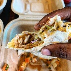 Top 10 Best Fish & Chips in Redondo Beach, CA - Last Updated