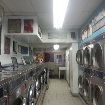 Tenth street laundromat 24 photos 24 reviews laundromat 1141 photo of tenth street laundromat philadelphia pa united states lots of wonderful solutioingenieria Images