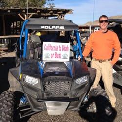 Photo Of Cozy Mountain Motel Austin Nv United States Trek Across Nevada
