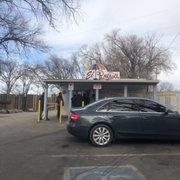 El Parasol 22 Reviews New Mexican Cuisine 603 Santa Cruz Rd