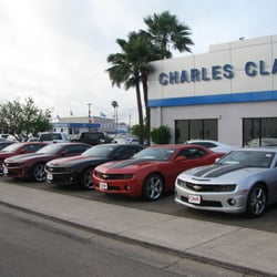 Clark Chevrolet Mcallen >> Clark Chevrolet - 10 Photos - Car Dealers - 801 W US Hwy 83, McAllen, TX - Phone Number - Yelp