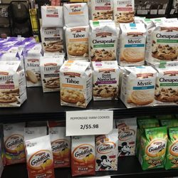 Snyders of Hanover Factory Store - 31 Photos & 25 Reviews